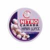 چسب مو نیترو NITRO حجم 150 گرم بسته 12 عددی