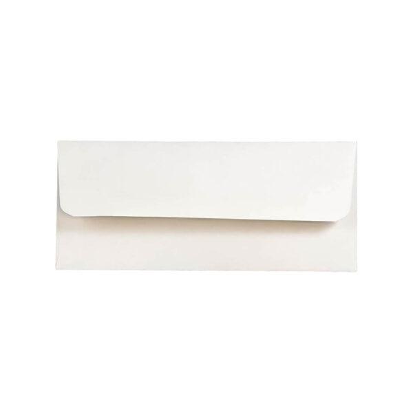 پاکت پول کاغذی ساده بسته 50 عددی