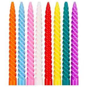شمع پیچ بسته 14 عددی