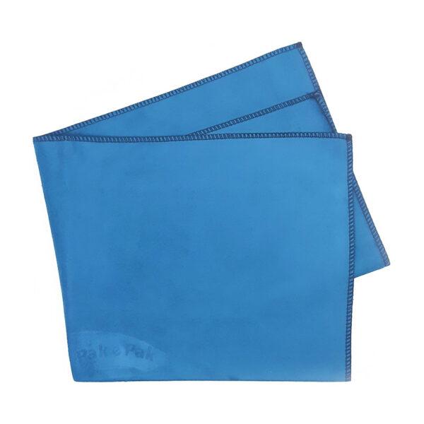 دستمال جادویی پاک پاک بسته 12 عددی